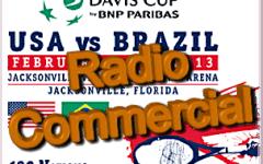 DavisCupRadio