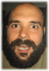 Osama Bin Andy