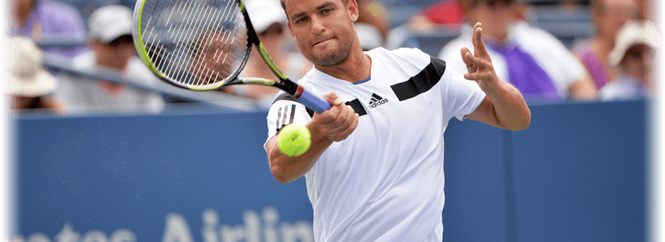 4 - Youzhny Over Hewitt